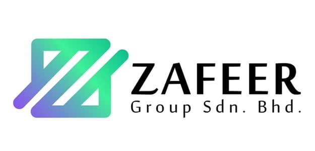 cropped zafeer 1