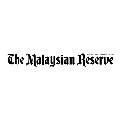 the malaysian reserve halal extra