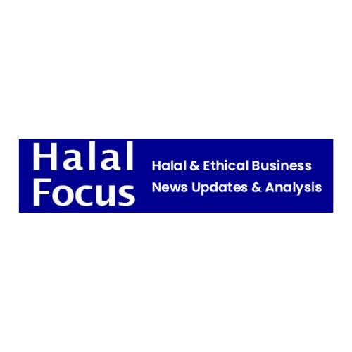 halal focus halal extra