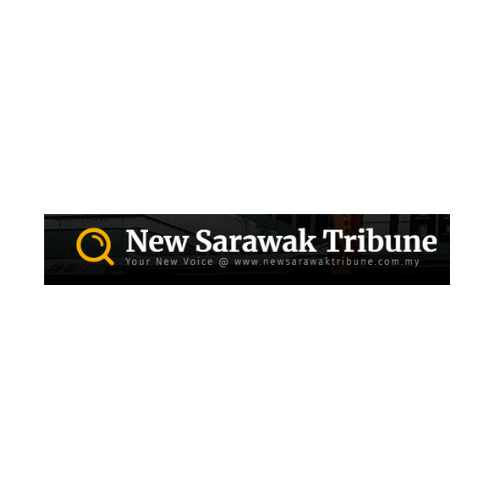 halal extra news NST