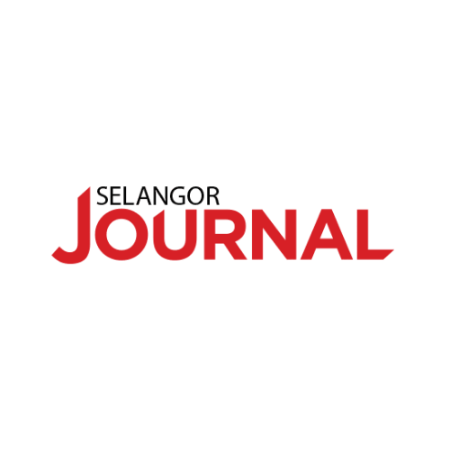 selangor journal halal extra