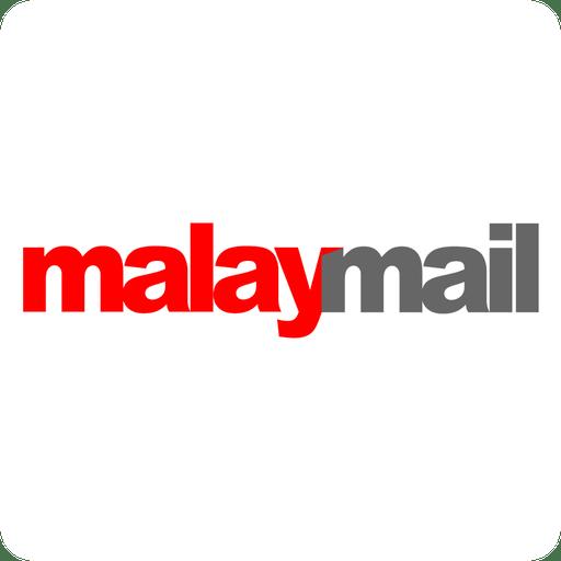 halal extra malay mail