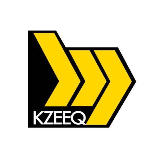 KZEEQ Resources